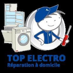 top-electro-logo-bleu